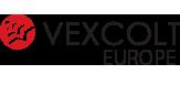 Vexcolt Europe DE